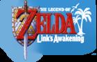 Link's Awakenings (Starting Soon for Stream)