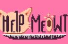 Help Meowt!