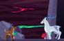 Ludum Dare 45 Deer Game