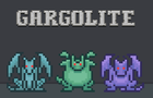 Gargolite
