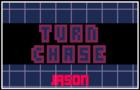 Turn Chase