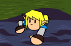 """Climbing"" - Legend of Zelda parody"