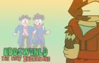 Eddsworld the new beginning announcement!!