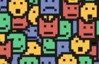 Emoty Color Puzzle