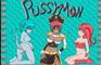 Pussymon: Episode 51