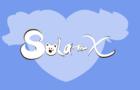 Solatorobo Animation Complete