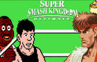 Smash Kingdom: Little Mac's Big Bout