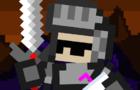 Retro Knight 5.7 - Spooky Days!