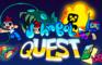 John Bob Quest! Episodes 1-6