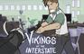 Vikings of the Interstate: Ep 2 Scene 5