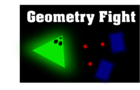 Geometry Fight1