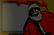 Don't Diss Santa
