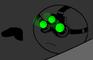 SplinterX Demo