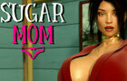 Sugar Mom v0.2 [720p] [Zuleyka Games]