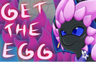 Fan Animation Get The Egg (Comm)