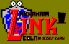 Abraham Link Coln