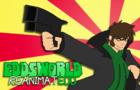 Eddsworld WTFuture Reanimatedd Collab