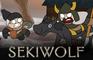 Sekiwolf