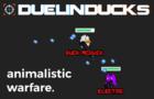 DuelinDucks