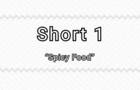 Short Nº1 - Spicy Food