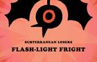 Flash-Light Fright
