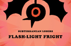 Flash-Light Fright