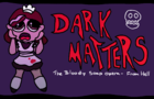 💀CHAPTER ONE💀 Dark Matters: The Bloody Soap Opera From Hell - The Maid Who Saw Too Much.