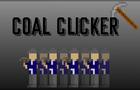 Coal Clicker
