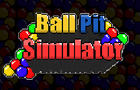 Ball Pit Simulator Final Trailer