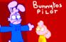 Bunnytos - Pilot