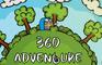 360 Adventure