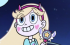 My opinion about the end of Star vs the forces of evil