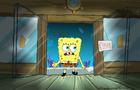 "SpongeBob ""What a Mess"""