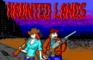 Haunted Lands