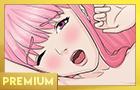 Quickie: Reika (Premium)