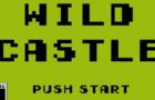 Wild Castle Beta
