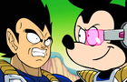 Disney buys Dragon Ball Z