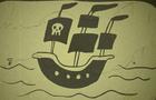 """Skitzo -""""Ship Ahoy!"""""""