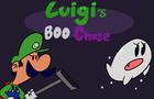 Luigi's Boo Chase