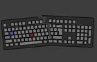 Keyboard Breaker