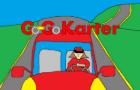 Go-Go Karter