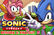 SONIC REBOUND | EPISODE 2: FALLOUT - Sonic IDW Animation (Sonamy)