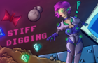 Stiff Digging 2.0