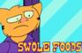 SWOLE FOODS - Beggar