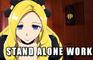 Solution [niiCri-Stand Alone works]