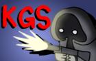 K.G.S.
