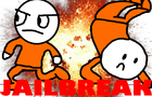 JAILBREAK (original)