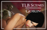 The Last Barbarian - Goblin