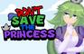 Don't Save the Princess