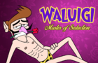 Waluigi: Master of Seduction